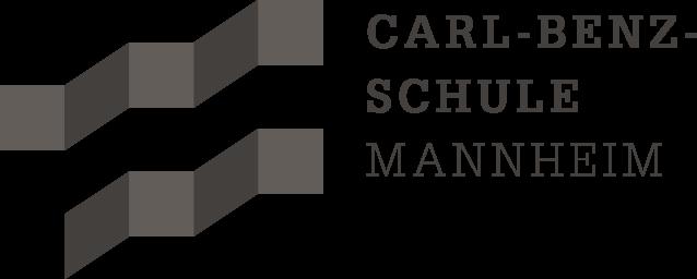Carl-Benz-Schule Mannheim