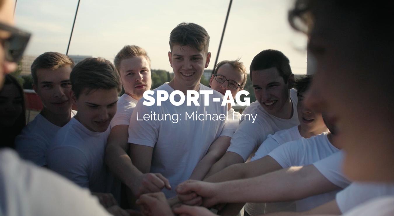 Sport AG