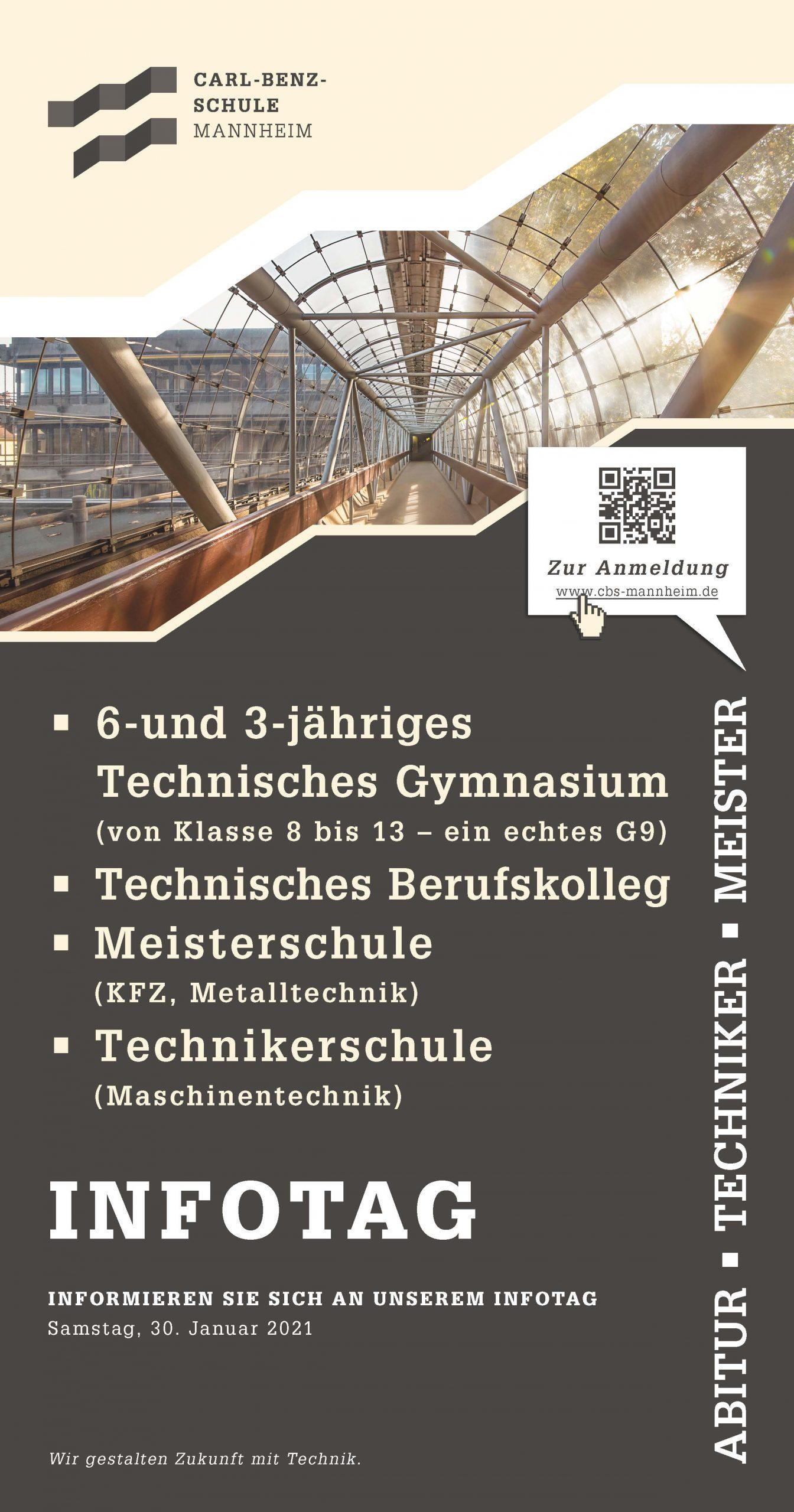Flyer_Print_Infotag_Infoabende_2021_18_12_2020_HiRes