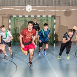6TG Sport