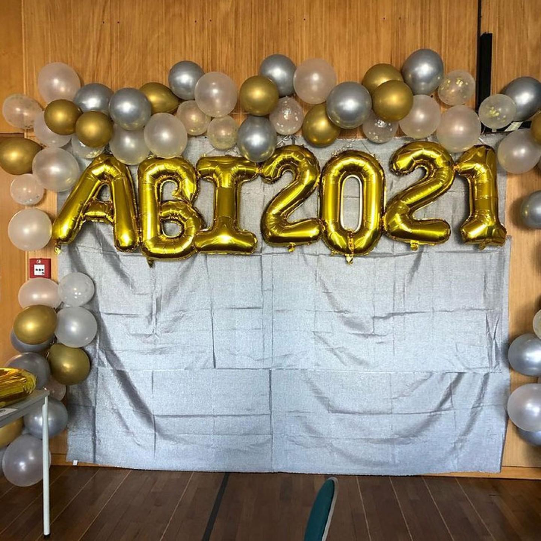 abi_2021_01